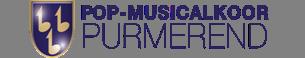 Pop- Musicalkoor Purmerend - De Gezelligste Muziekvereniging van Purmerend en omstreken